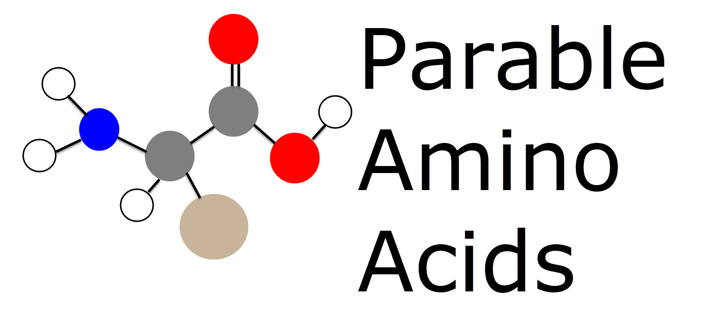 PARABLE AMINO ACIDS